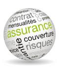 assurance-rc-pro