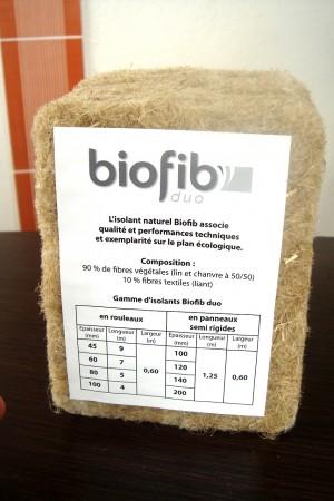 biofib-2300x450