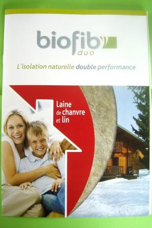 biofib-2300x450b