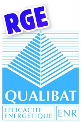 qualibat_rge__048197600_1735_03072014300x450